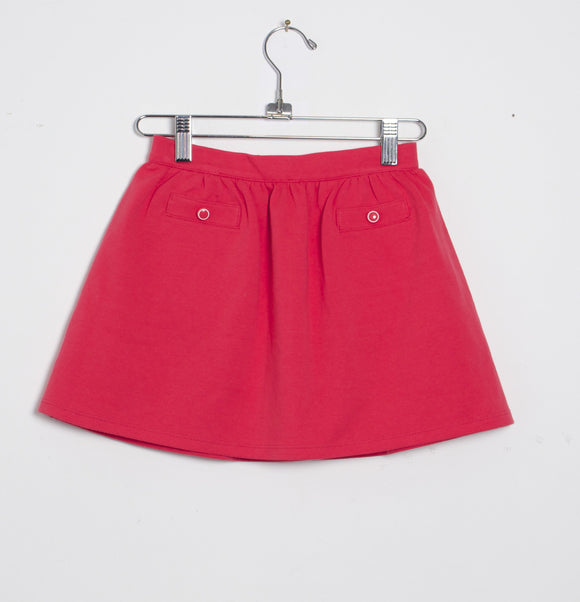 gymboree skirt