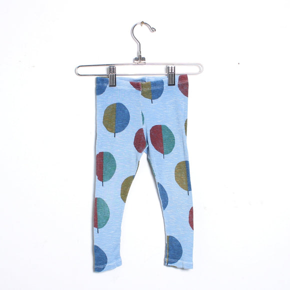 Bobo Choses leggings