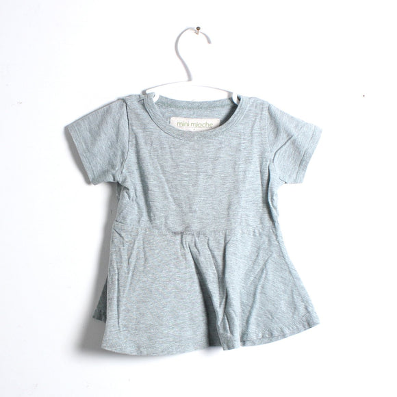 Mini Mioche shirt
