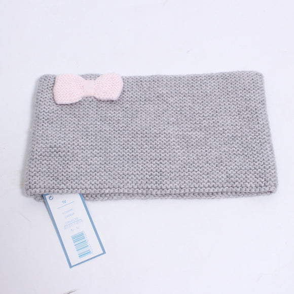 jacadi neck warmer