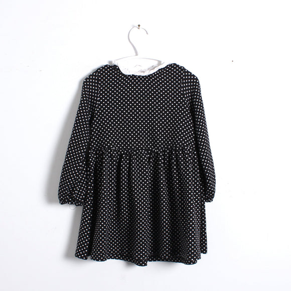 Petit Enfant dress