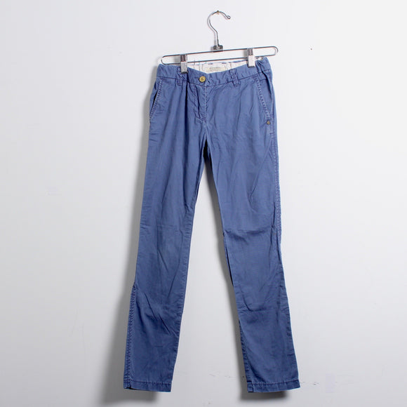 scotch r'belle pants