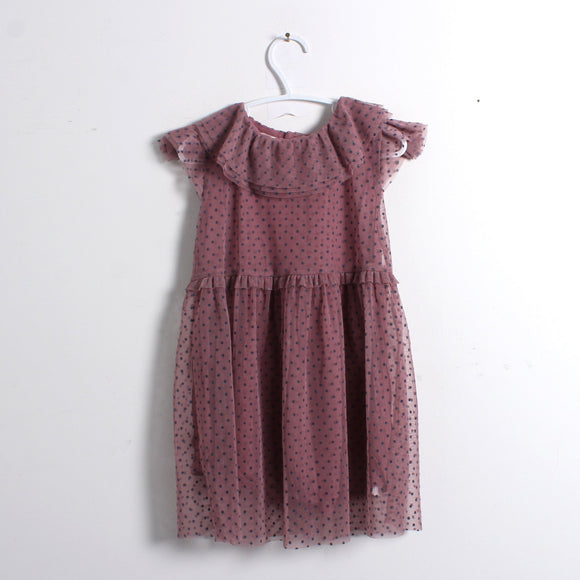 Gocco dress
