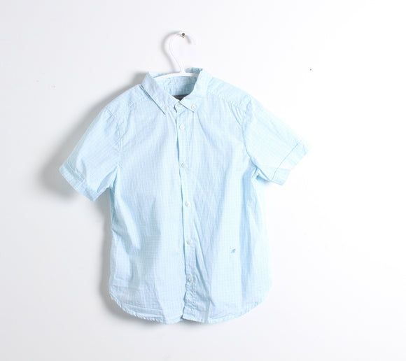 bonpoint dress shirt