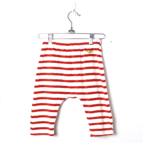 Bobo Choses Pants