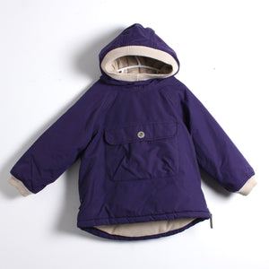 mini a ture jacket