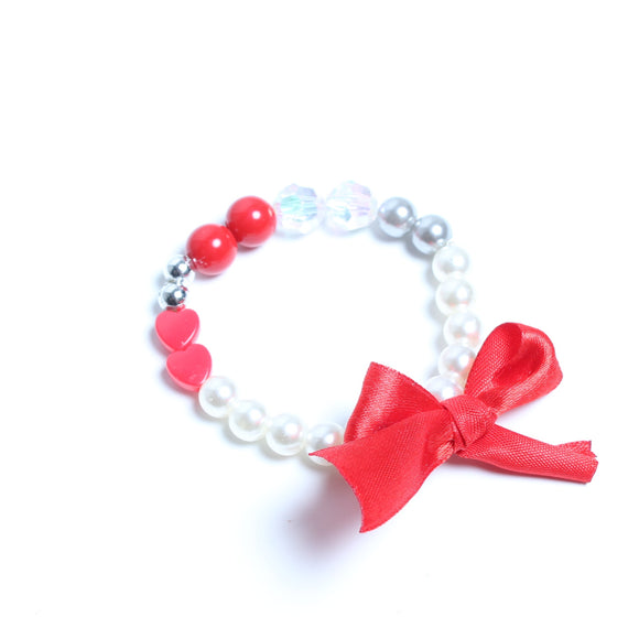 Buy Some Love Bracelet #6