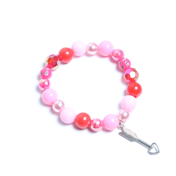 Buy Some Love Bracelet #7