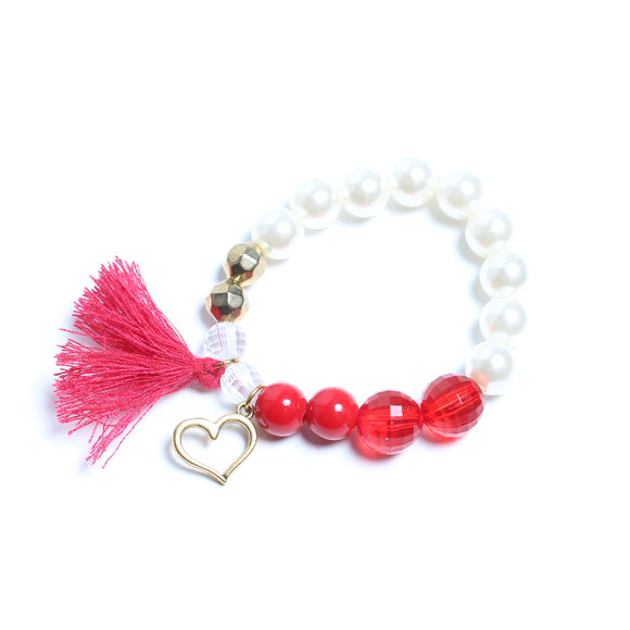 Buy Some Love Bracelet #8