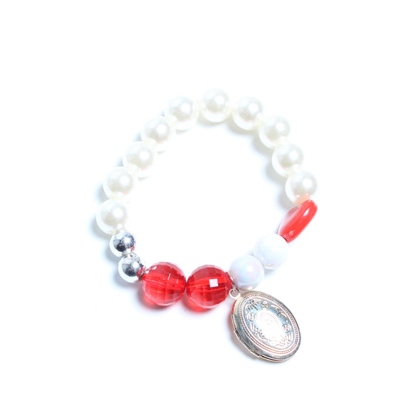 Buy Some Love Bracelet #9