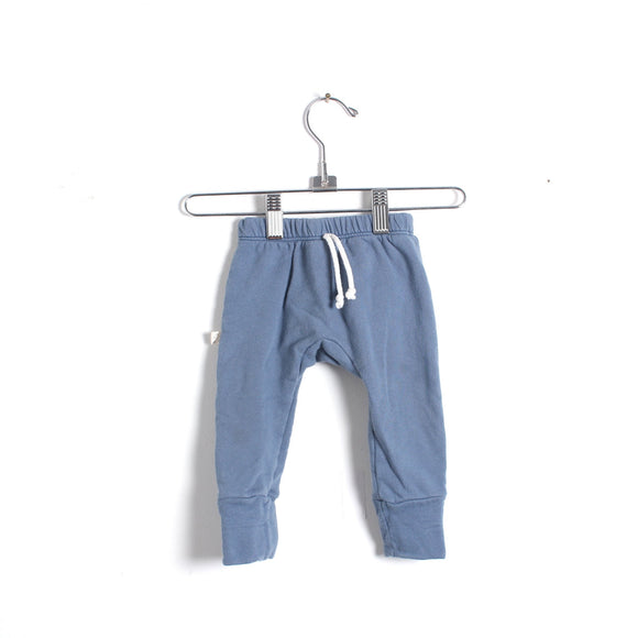 childhoods sweatpants