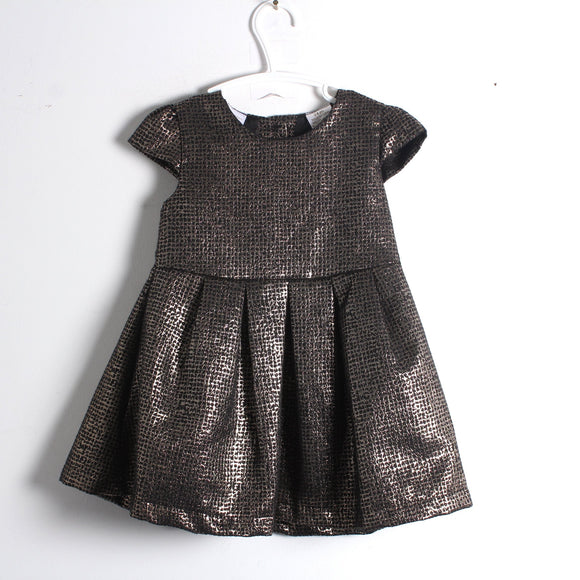 kardashian kids dress