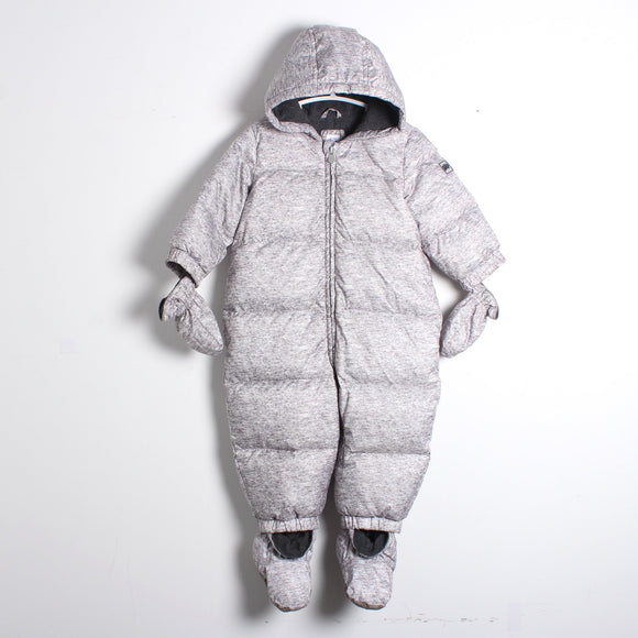 gap snowsuit