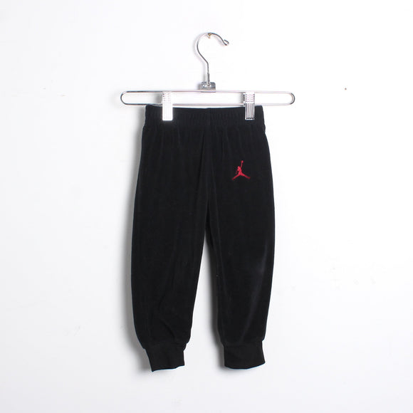 air jordan sweatpants