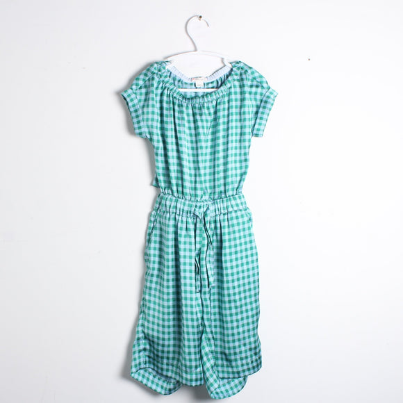 crewcuts onepiece