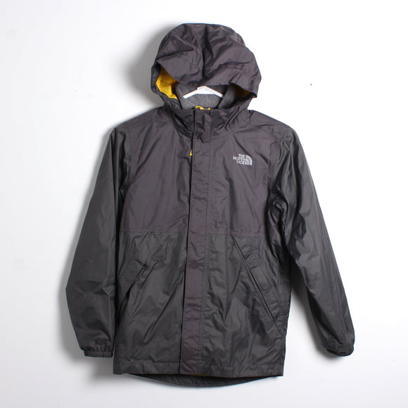 The North Face 3 in 1 jacket