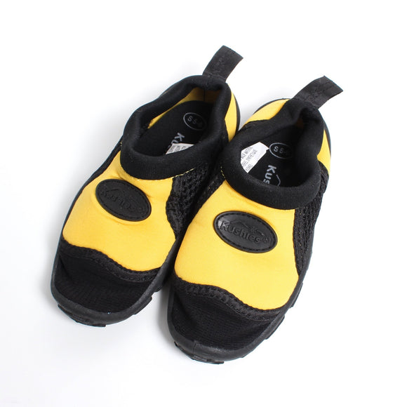 kushies water shoes