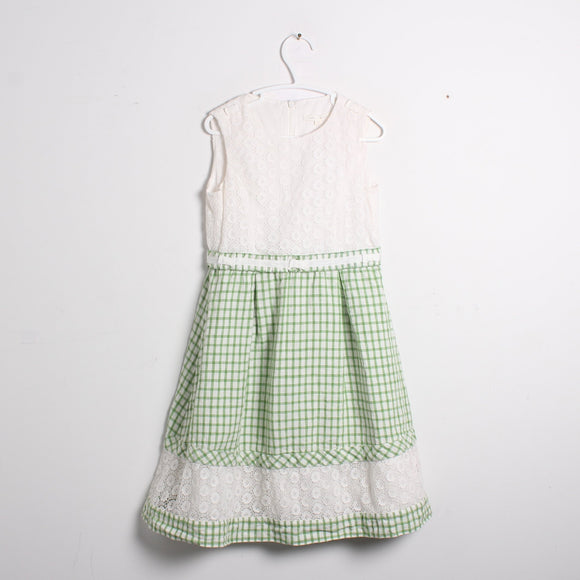 Nicholas & Bears dress