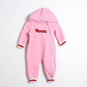 roots onepiece