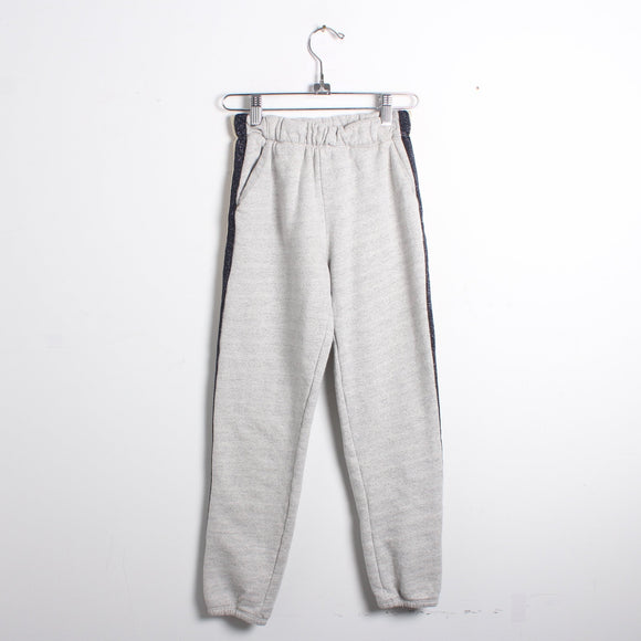 spiritual gangster sweatpants