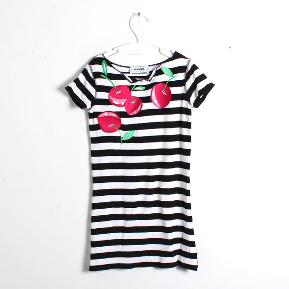 rykiel enfant dress