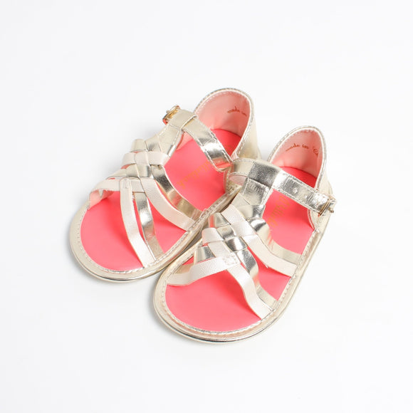 Billieblush shoes