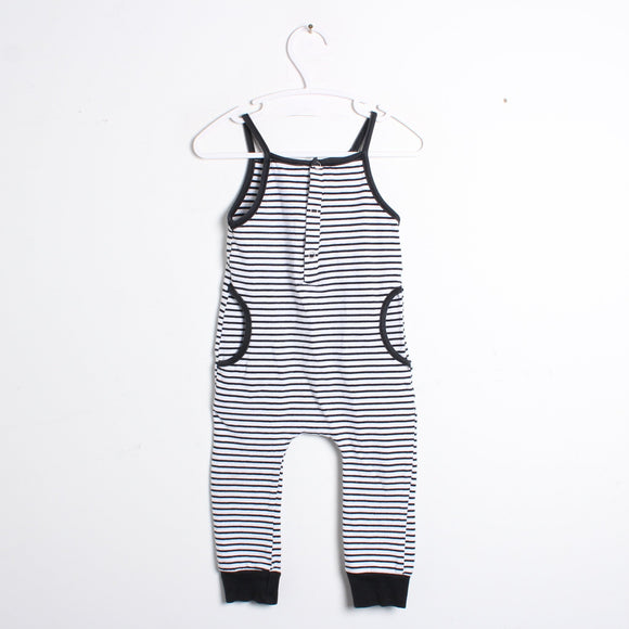 Little Bipsy onepiece