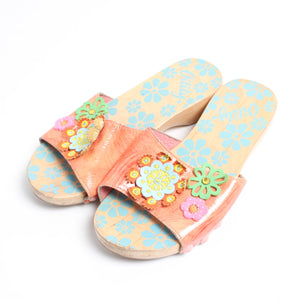 oilily shoes