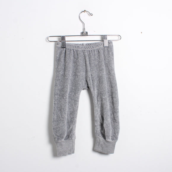 Imps & Elfs sweatpants