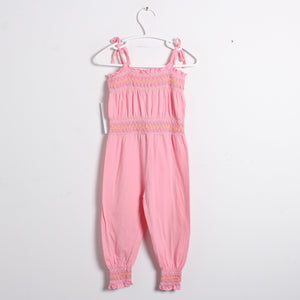 egg new york onepiece