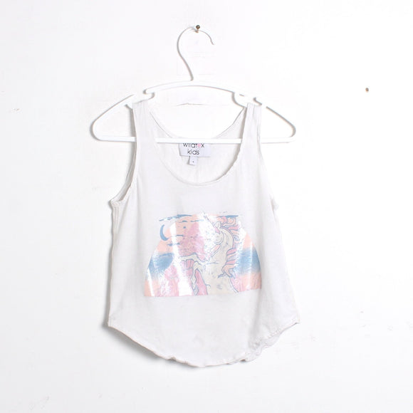 wildfox kids shirt