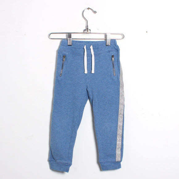 crewcuts sweatpants