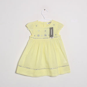 3 Pommes  dress