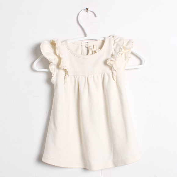 quincy mae dress