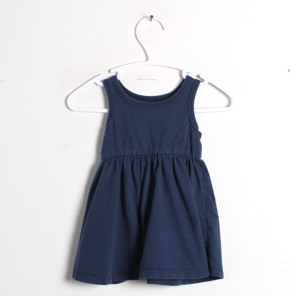 mini mioche dress