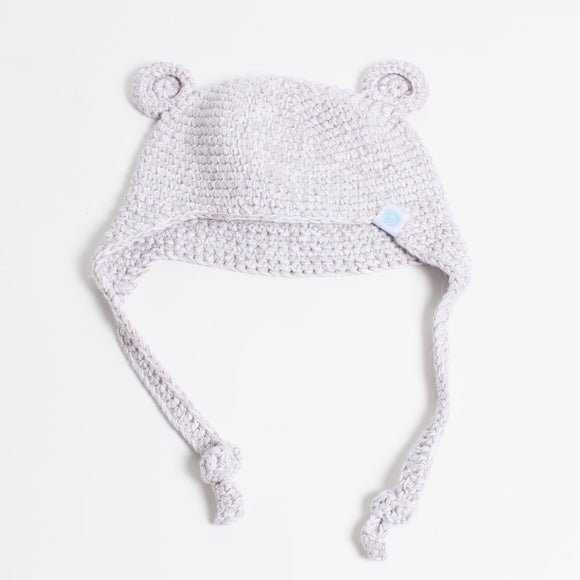 beba bean hat