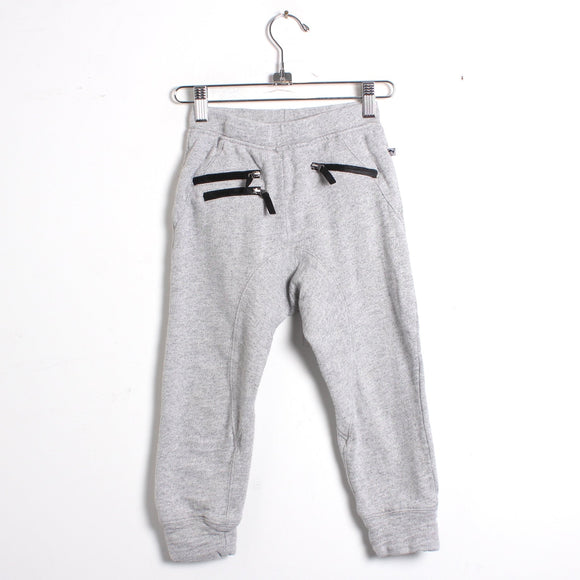 appaman cropped sweatpants