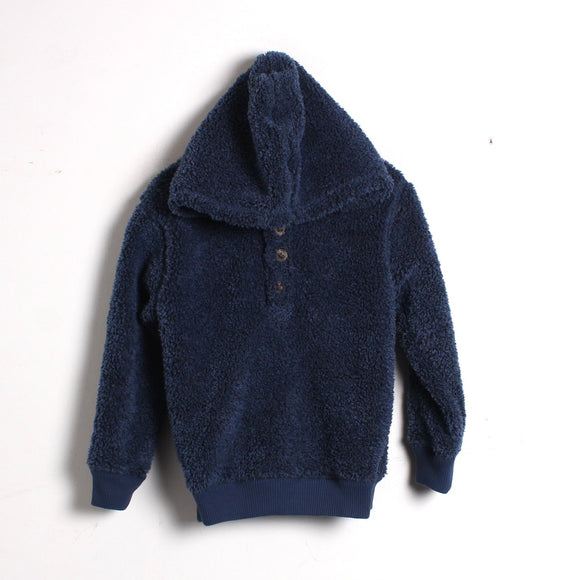 tucker & tate sweatshirt