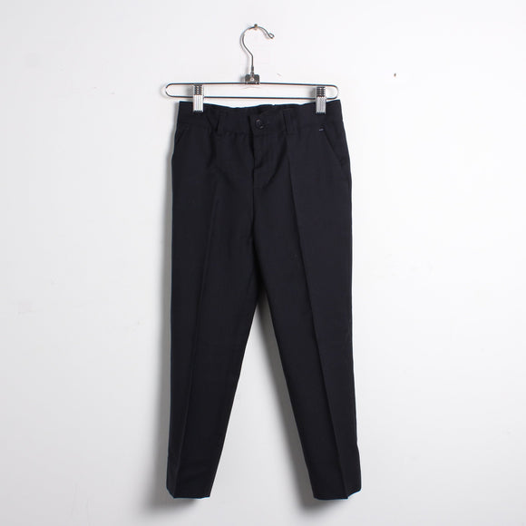 paul smith jr pants