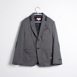 Hugo Boss jacket