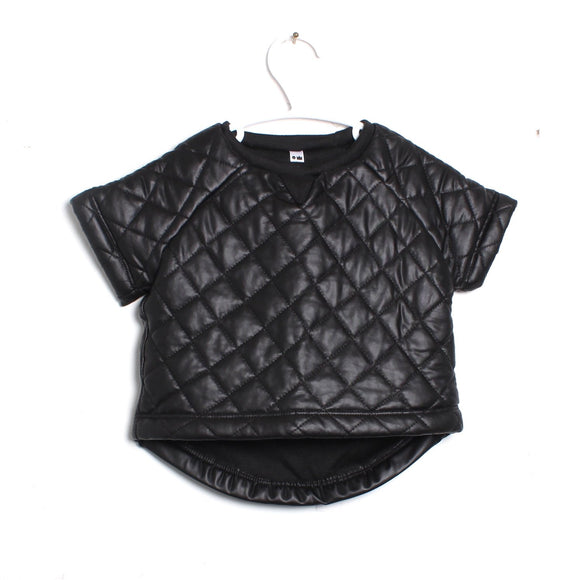 Omami Mini shirt