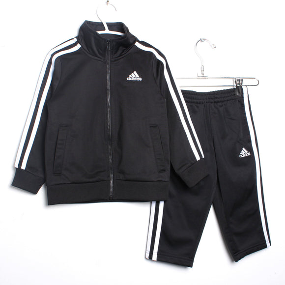 Adidas outfit
