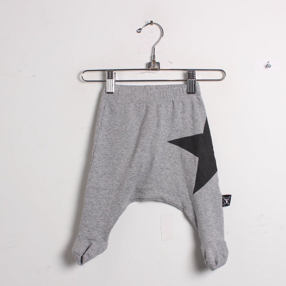 Nununu sweatpants