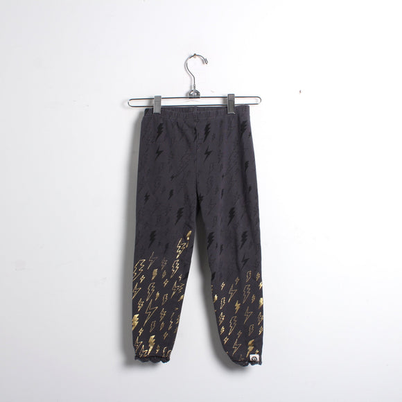 mini shatsu leggings