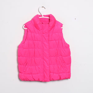 Gap outdoor vest