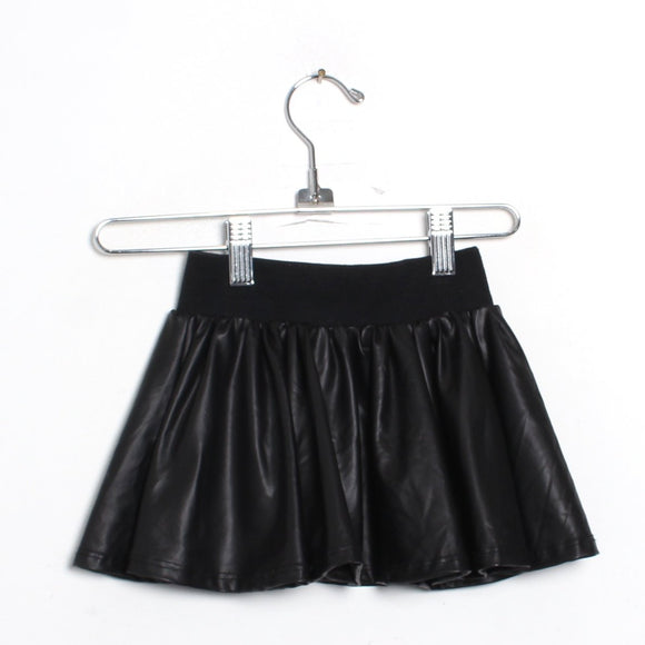 joah love skirt