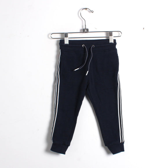 Okaidi sweatpants
