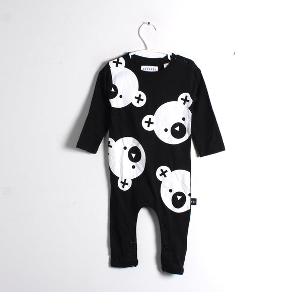 HuxBaby onepiece