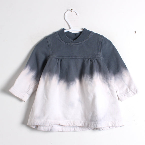 Earth Child dress