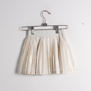 carrement beau skirt